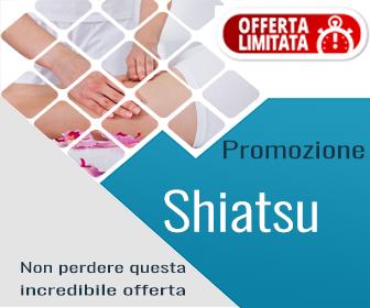 ads-shiatsu