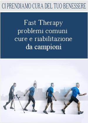 cpcdt_fast