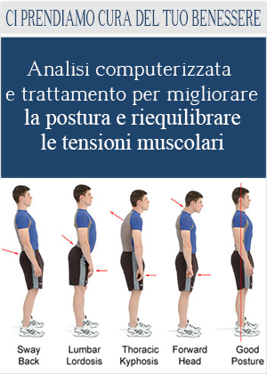 cpcdt_postura