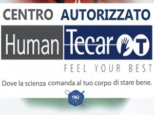 centro-autorizzato-human-tecar